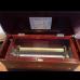 Bremond Antique Overture Music Box