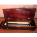 Le Coultre Freres Music Box