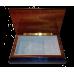 Instrument Inlay Musical Jewelry Box
