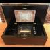 Paillard Music Box